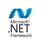 Microsoft .NET Framework 4.5 Developer Preview Web Installer 32/64-bit (English) - DreamSpark - Download