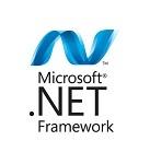 Microsoft .NET Framework 4.5 Developer Preview Web Installer 32/64-bit (English) - DreamSpark - Download
