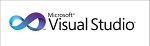 Microsoft Visual Studio 11 Developer Preview 32/64-bit (English) - DreamSpark - Lab Install