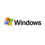 Microsoft Windows 8 Consumer Preview with Apps 32-bit (English) - DreamSpark - Lab Install