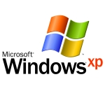 Microsoft Windows XP Multilingual User Interface Pack (Multilanguage) - DreamSpark - Lab Install