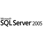Microsoft SQL Server 2005 Workgroup 32-bit (English) - DreamSpark - Lab Install