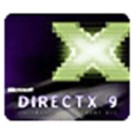 Microsoft DirectX SDK 9.0c October 2005 (English) - DreamSpark - Lab Install
