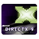 Microsoft DirectX 9 SDK