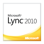 Microsoft Lync 2010 32-bit (English) - DreamSpark - Lab Install