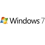 Microsoft Windows 7 with Service Pack 1 Debug/Checked Build 64-bit (English) - DreamSpark - Lab Install