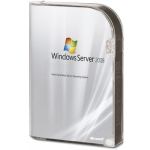 Microsoft Windows Server 2008 R2 Enterprise with SP1 Debug/Checked Build 64-bit (English) - DreamSpark - Lab Install