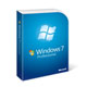 Microsoft Windows 7 - Small product image