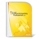 Microsoft Office Accounting Professional 2007 - Kleine Produktabbildung