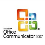 Microsoft Office Communicator 2007 32-bit (English) - DreamSpark - Lab Install
