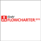 iGrafx 2015 FlowCharter - Small product image