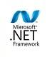 Microsoft .NET Framework 4.6 - Imagen de producto pequeño
