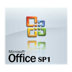 Microsoft Office Suite 2007 Service Pack 1 32-bit (English) - DreamSpark - Lab Install
