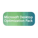 Microsoft Desktop Optimization Pack 2007 32-bit (English) - DreamSpark - Lab Install
