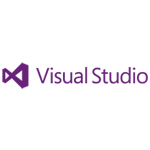 Microsoft Visual Studio Express 2012 RC for Web 32-bit - Web Installer (English) - DreamSpark - Download