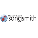Microsoft Songsmith Academic 1.02 32-bit (English) - DreamSpark - Lab Install