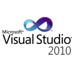 Microsoft Visual Studio Team Explorer Everywhere 2010 32/64-bit (English) - DreamSpark - Lab Install