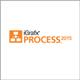 iGrafx 2015 Process - Small product image