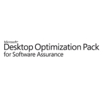 Microsoft Desktop Optimization Pack 2009 R2 32/64-bit (English) - DreamSpark - Download