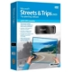 Microsoft Streets and Trips 2009