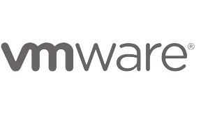 VMware IT Academy - Demo