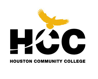 Houston Community College, Houston - Computer Science Technology