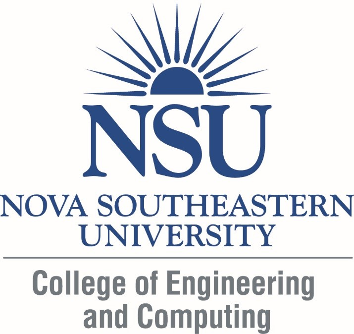 Nova Southeastern University - College of Engineering and Computing - Microsoft Imagine Premium