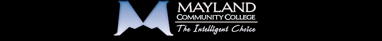 Mayland Community College - Information Technology - DreamSpark Premium and VMware