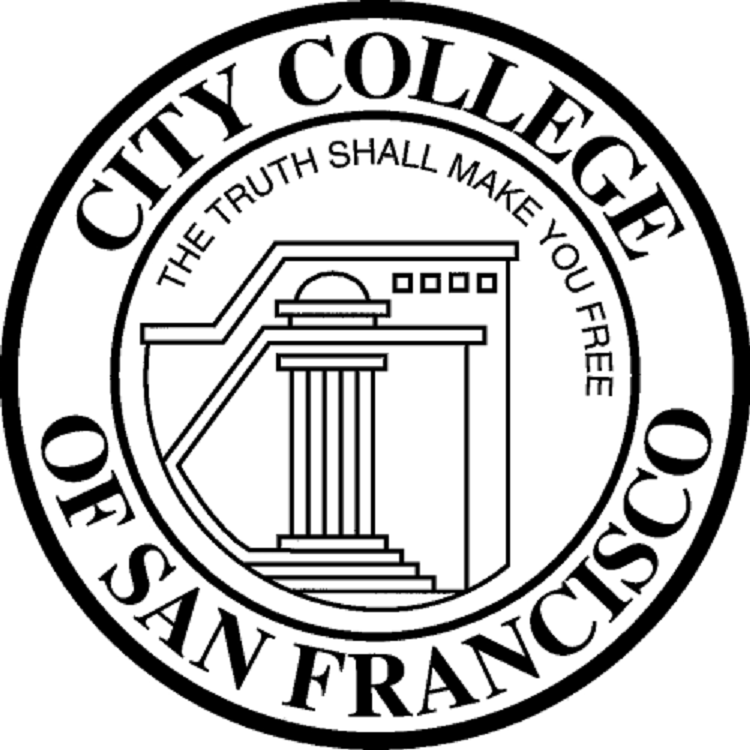 City College of San Francisco - CNIT