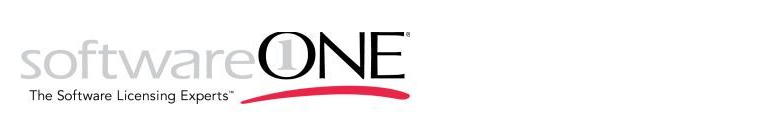 SoftwareONE AG / Pathworks.ch