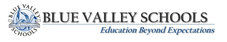 Blue Valley USD 229
