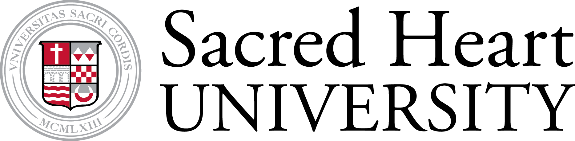 Sacred Heart University - Computer Science and Info Technology