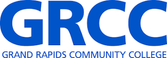 GRCC - Computer Information Systems