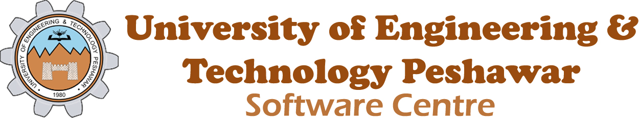 University of Engineering and Technology - Peshawar - Microsoft Imagine Standard