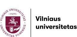 Vilnius University - Faculty of Mathematics and Informatics