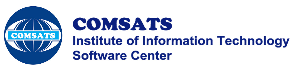 COMSATS Institute of Information Technology - Islamabad - Microsoft Imagine Standard
