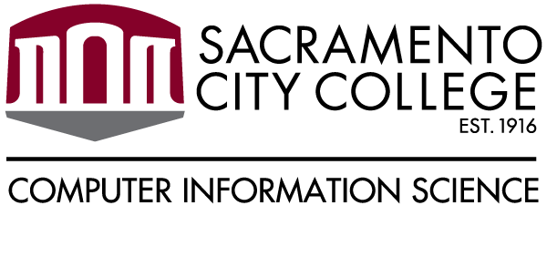 Sacramento City College - Computer Information Science - Microsoft Imagine Premium