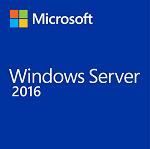 Windows Server 2016 - Kleine productafbeelding