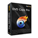 WinX DVD Copy Pro - Small product image