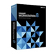 VMware Workstation 8 - Small product image