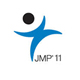 JMP® 11 - Small product image
