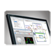 LabVIEW Student Edition 2014 - Small product image