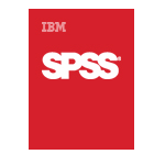 IBM SPSS Modeler Premium Academic and Faculty/Author 18.0 (CRZ4PML) - Small product image