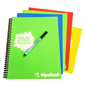 Wipebook Bundle - Small product image