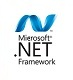 Microsoft .NET Framework 4.6 RC - Small product image
