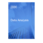 IBM Infosphere Biginsights Text Analytics Fundamentals - Small product image