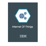 Introduction to IBM Rational Rhapsody (QQ001) - Small product image