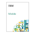 IBM Assembly and Deploy Tools V8 - Small product image