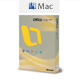Microsoft Office 2008 for Mac - Small product image