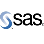 SAS 9.3 Workstation for Windows 64-bit (Tulane)